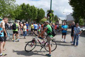 Graulhet Dadou run 25 juin 2016 (21)