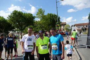 Graulhet Dadou run 25 juin 2016 (22)