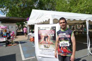 Graulhet Dadou run 25 juin 2016 (23)