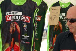 Graulhet Dadou run 25 juin 2016 (27)