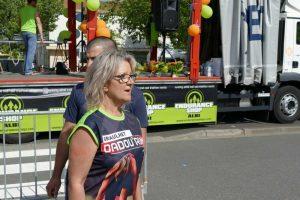 Graulhet Dadou run 25 juin 2016 (29)