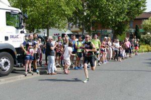 Graulhet Dadou run 25 juin 2016 (30)