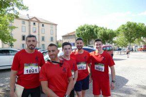 Graulhet Dadou run 25 juin 2016 (33)