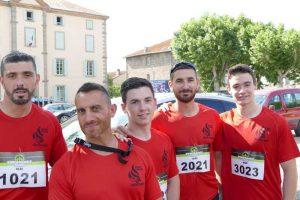 Graulhet Dadou run 25 juin 2016 (34)