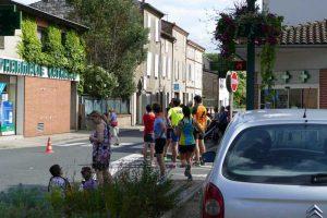 Graulhet Dadou run 25 juin 2016 (35)