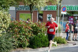 Graulhet Dadou run 25 juin 2016 (40)