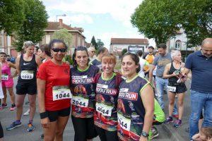 Graulhet Dadou run 25 juin 2016 (5)