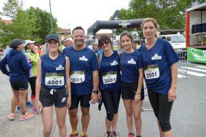 Graulhet Dadou run 25 juin 2016 (53)
