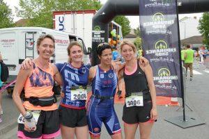 Graulhet Dadou run 25 juin 2016 (55)