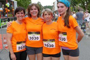Graulhet Dadou run 25 juin 2016 (58)