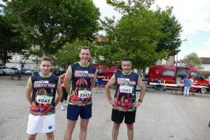 Graulhet Dadou run 25 juin 2016 (6)