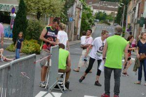 Graulhet Dadou run 25 juin 2016 (62)