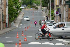 Graulhet Dadou run 25 juin 2016 (63)