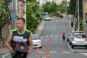Graulhet Dadou run 25 juin 2016 (64)