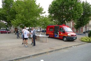 Graulhet Dadou run 25 juin 2016 (65)