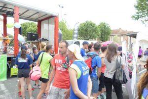Graulhet Dadou run 25 juin 2016 (67)