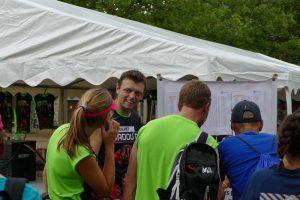 Graulhet Dadou run 25 juin 2016 (69)