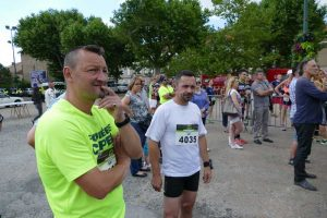 Graulhet Dadou run 25 juin 2016 (7)