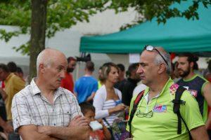 Graulhet Dadou run 25 juin 2016 (71)