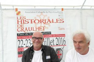 Graulhet Dadou run 25 juin 2016 (81)