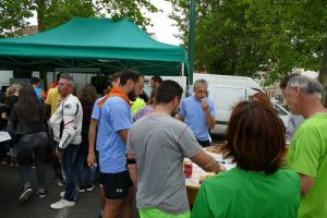 Graulhet Dadou run 25 juin 2016 (84)