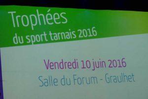 Graulhet Trophees sport 10 juin 2016 (11)