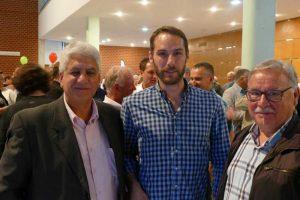Graulhet Trophees sport 10 juin 2016 (15)