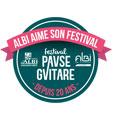 logoPauseguitareAlbi7juin 2016