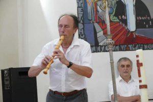 Carbes 7 juil 2016 Passejade st Martin (186)