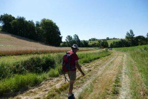 Carbes 7 juil 2016 Passejade st Martin (3)