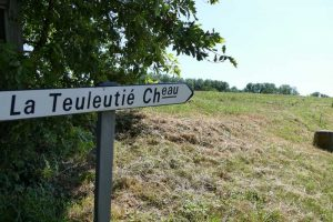 Carbes 7 juil 2016 Passejade st Martin (53)