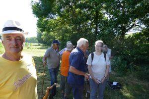 Carbes 7 juil 2016 Passejade st Martin (8)