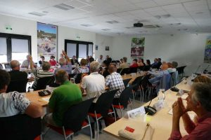 Conseil T et Dadou 6 juil 2016 (2)