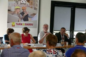 Conseil T et Dadou 6 juil 2016 (6)