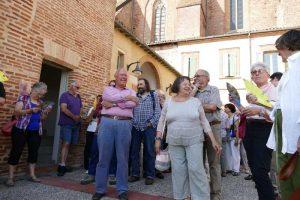 Gaillac abbat expo Le Tarn en ceramiques 1 juil 2016 (10)