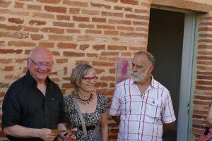Gaillac abbat expo Le Tarn en ceramiques 1 juil 2016 (11)