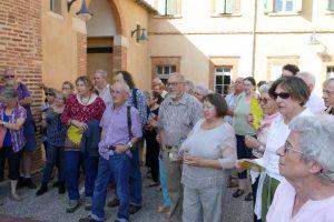 Gaillac abbat expo Le Tarn en ceramiques 1 juil 2016 (15)