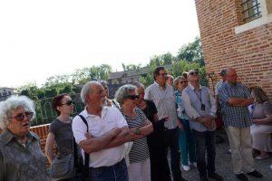 Gaillac abbat expo Le Tarn en ceramiques 1 juil 2016 (16)