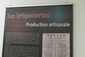 Gaillac abbat expo Le Tarn en ceramiques 1 juil 2016 (23)