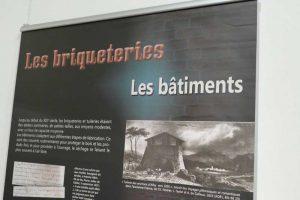 Gaillac abbat expo Le Tarn en ceramiques 1 juil 2016 (24)