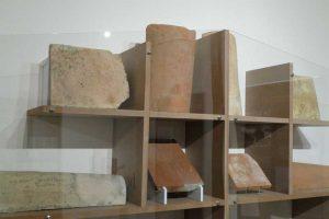 Gaillac abbat expo Le Tarn en ceramiques 1 juil 2016 (25)