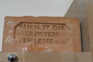 Gaillac abbat expo Le Tarn en ceramiques 1 juil 2016 (27)