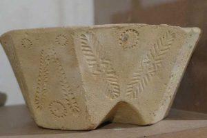 Gaillac abbat expo Le Tarn en ceramiques 1 juil 2016 (5)