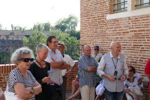 Gaillac abbat expo Le Tarn en ceramiques 1 juil 2016 (9)