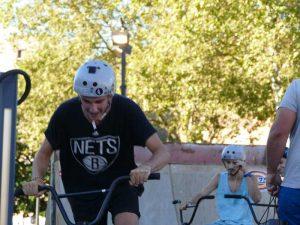 Albi Urban f 26 aou 2016 BMX (115)