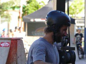 Albi Urban f 26 aou 2016 BMX (12) - Copie