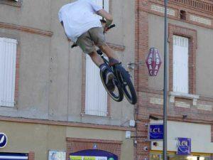 Albi Urban f 26 aou 2016 BMX (125)