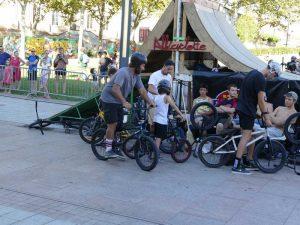 Albi Urban f 26 aou 2016 BMX (14) - Copie
