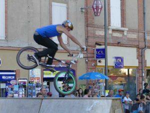 Albi Urban f 26 aou 2016 BMX (140)