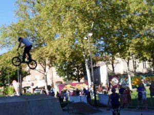 Albi Urban f 26 aou 2016 BMX (15) - Copie